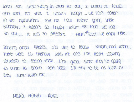 Memories From Students_Page_4